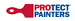 Five Star Painting of Cedar Park-Leander Formerly ProTect Painters