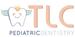 TLC Pediatric Dentistry