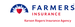 Karson Rogers Farmers Insurance Agency