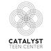 Catalyst Teen Center