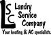 Landry Service Co. LLC