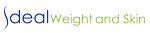 Ideal Weight & Skin LLC