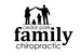 Cedar Park Family Chiropractic & Sports Therapy