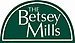 Betsey Mills Club