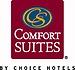 Comfort Suites Marietta