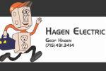 Hagen Electric