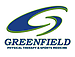 Greenfield Physical Therapy and Sports Medicine