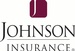 Johnson Insurance-Tom Sutton