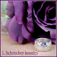 Discover sterling silver jewelry from Thistle & Bee