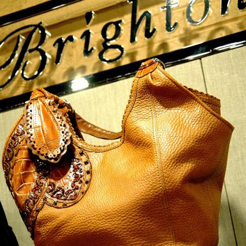 Brighton Purses & Jewelry