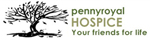 Pennyroyal Hospice, Inc