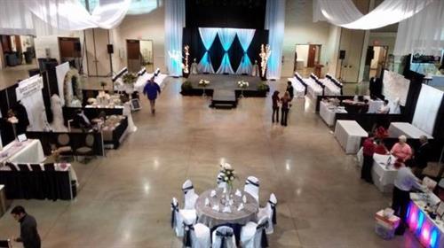 JEBCC Bridal Expo