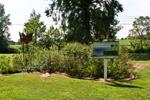 Pennyrile RC&D Area Council Inc / Jeffers Bend Env Center