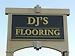 DJ's Flooring