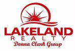 Lakeland Realty Donna Clark Group