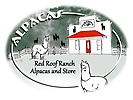 Red Roof Ranch Alpacas & Store