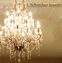 J. Schrecker Jewelry is conveniently located on Main Street in historic downtown Hopkinsville