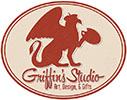 Griffin's Studio