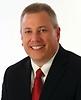 State Farm Insurance - Steve Crisp