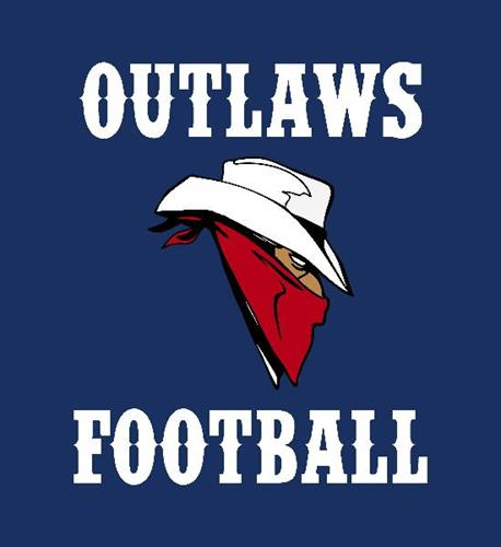 Delightful Patriot Chevrolet Proudly Supports The Christian County Outlaws