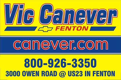 Gallery Image Vic%20Canever%20Best%20Banner%206x4_v1.jpg