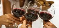 Gallery Image winedown2.jpg