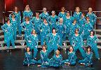 Fenton Lakes Chorus - Sweet Adelines