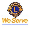 Fenton Lions Club