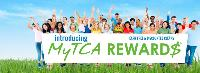 Have you heard about MyTCA Rewards, yet? It�?????�????�???�??�?�¢??s a new �?????�????�???�??�?�¢??Thank You�?????�????�???�??�?�¢?�????�???�??�?�¯�????�???�??�?�¿�????�???�??�?�½ program we�?????�????�???�??�?�¢??re offering free to all customers. Sign up and you�?????�????�???�??�?�¢??ll start earning points instantly toward discounted and free cleans!