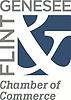 Flint & Genesee Chamber of Commerce