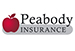 Peabody Insurance Agency, Inc. - Fenton