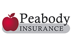 Peabody Insurance Agency, Inc.