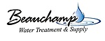 Beauchamp Water Treatment & Supply - Scott Brackenridge
