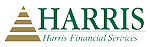 Harris Financial Services