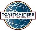 Fenton Area Toastmasters