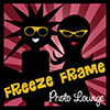 Freeze Frame Photo Lounge