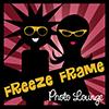 Freeze Frame Photo Lounge