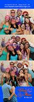 Gallery Image Wedding%20Photo%20Strip.jpg