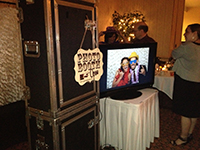 Gallery Image booth%20is%20open%20sign200x200.jpg