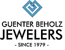 Guenter Beholz Jewelers