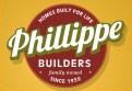 Phillippe Builders, Inc.