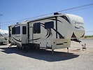 Carlsbad RV Service Center