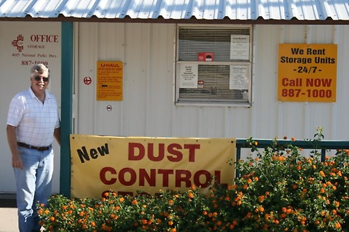 Gallery Image Dust%20control%20sign.JPG