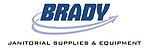 Brady Industries, LLC.