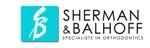 Sherman & Balhoff Orthodontics