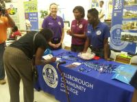 SouthShore Student Ambassadors