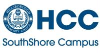 Welcome to HCC SouthShore Campus!