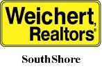 Weichert Realtors Yates & Associates/David Madden