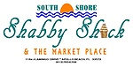 South Shore Shabby Shack, LLC