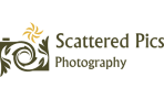 Kathy Evans - Scattered Pics Photography